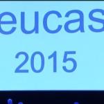 EUCASS 2015, Kraków / Credit: Polska Agencja Kosmiczna