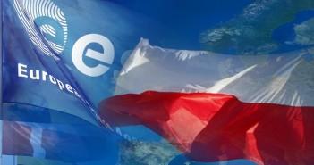 Polska w ramach budowy własnego sektora kosmicznego nie może polegać wyłącznie na ESA, ale aktywnie poszukiwać szans rozwoju w niszach technologicznych / Credits - ESA