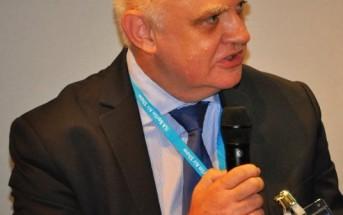 Prof. Marek Banaszkiewicz / Credit: Jarosław Jaworski