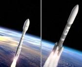 Początek prac nad Ariane 6 i Vega C