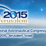 IAC2015 / Credits: www.iac2015.org