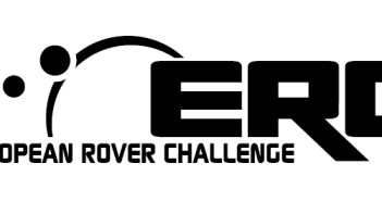 Znamy program European Rover Challenge 2015!