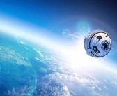 Nowy termin lotów Dragona 2 i CST-100