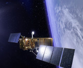 Big Data from Space – nowa domena technologiczna ESA