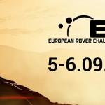 ERC II