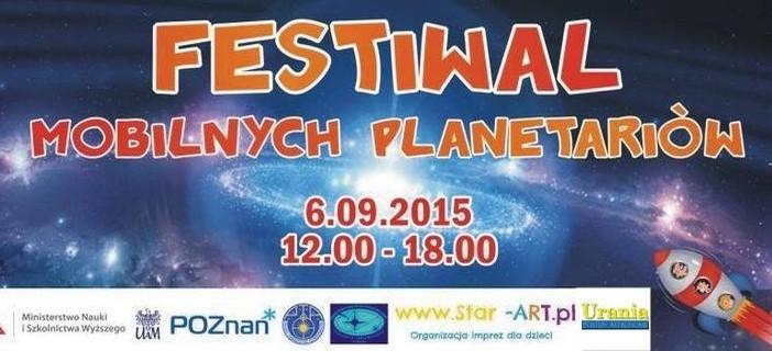 festiwal_mobilnych_planetariow