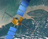 Thales zbuduje radiowysokościomierz dla SWOT-a