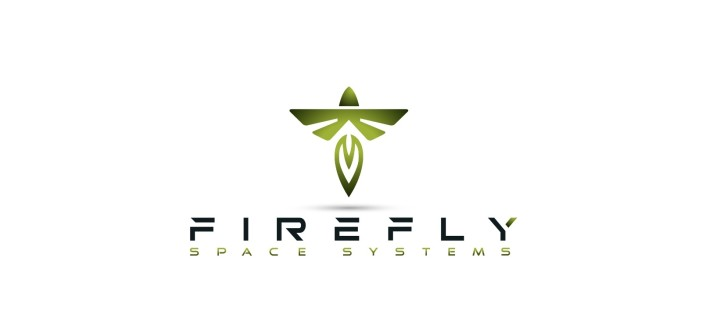 Logo Firefly Space Systems / Credit: FSS