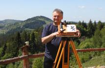 Janusz Wiland / Credits - Janusz Wiland