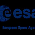Logo ESA/ Credits: ESA