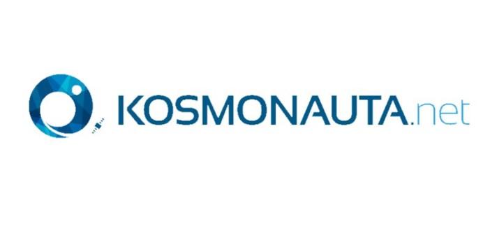 Kosmonauta.net / Credits - Kosmonauta.net