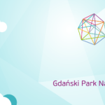 Venture Day / Credits: GPNT
