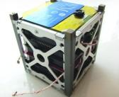 Kilogramowe satelity realnym wsparciem dla nauki i biznesu