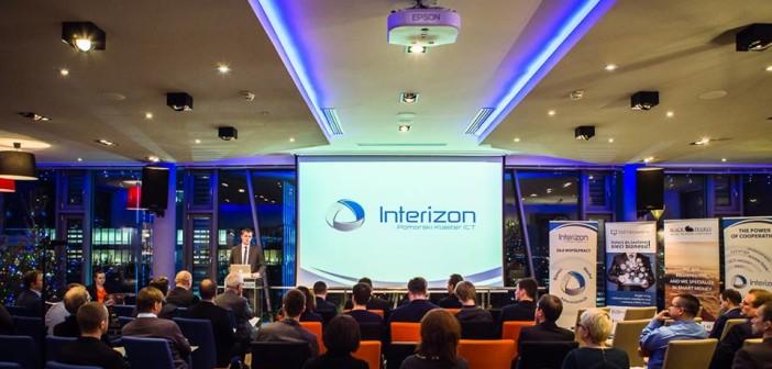 Interizon Day 2015 / Źródło: Maciej Roszkowski