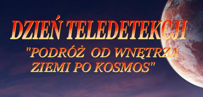 logotyp 2