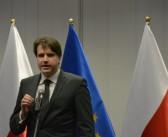 Grzegorz Brona prezesem Polskiej Agencji Kosmicznej