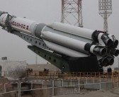 Złe materiały przyczyną problemów rosyjskich rakiet?