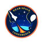 logotyp Near Space Conference / Źródło: http://nearspace.pl
