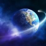 Forum Sektora Kosmicznego 2016 /Źródło: space.biz.pl