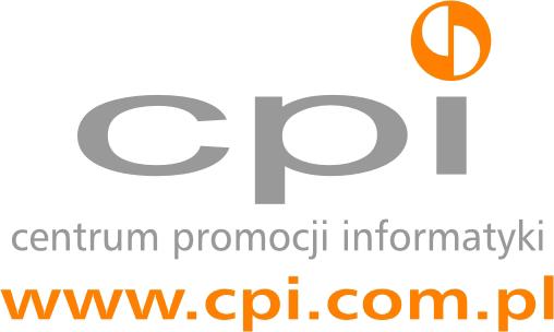 Logo_CPI__z_www