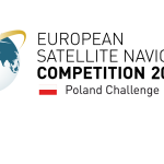 Logo konkursu / Źródło:  esnc.info