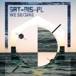 SAT-AIS-PL / Źródło: Creotech Instruments