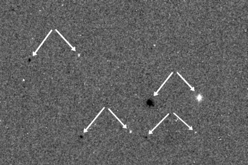 ExoMars_first_light_-_annotated_article_mob-1024x683