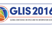 'The ITU and its Impact on Space Activities' at GLIS 2016