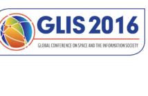GLIS2016