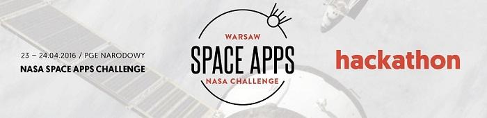 NASA_hackathon_TLO1