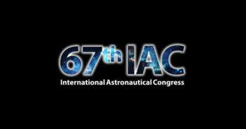 Nagrody na IAC 2016