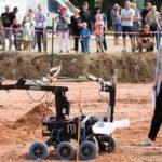 European Rover Challenge