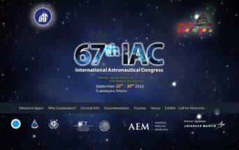 IAC 2016