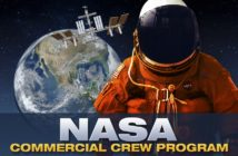 Commercial Crew Program / Credits: NASA