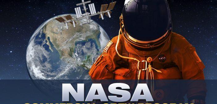Commercial Crew Program / Credits: NASA