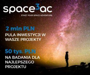 pula inwestycji space3ac