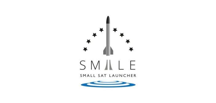 Logo projektu SMILE / Credits - konsortium SMILE