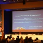 Deklaracja haska na ESS 2016 / Credits - K. Kanawka, Blue Dot Solutions, projekt POSITION