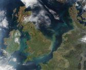 Pierwsze konsekwencje Brexitu dla sektora kosmicznego