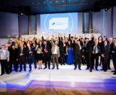 Gala Finałowa konkursu Galileo Masters 2016