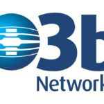Logo O3b Networks / Credit: O3b Networks