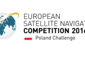 Galileo Masters 2016 – Polish expert meeting
