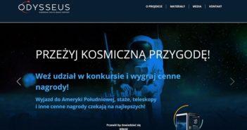 odyseusz-ii-2