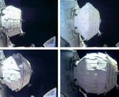 Rok funkcjonowania BEAM na ISS