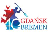 Bremen-Gdańsk Business Networking Event (20.10.2016)