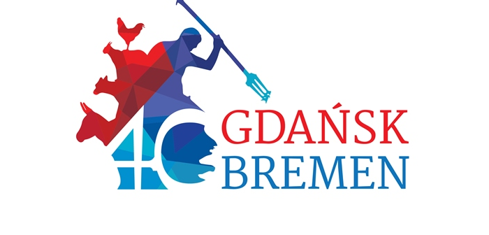 Bremen-Gdańsk Business Networking Event (20.10.2016)
