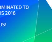 Akcelerator Space3ac nominowany do nagrody CESA