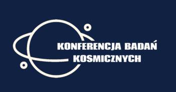 Logotyp Konferencji / Źródło: WPIA UG