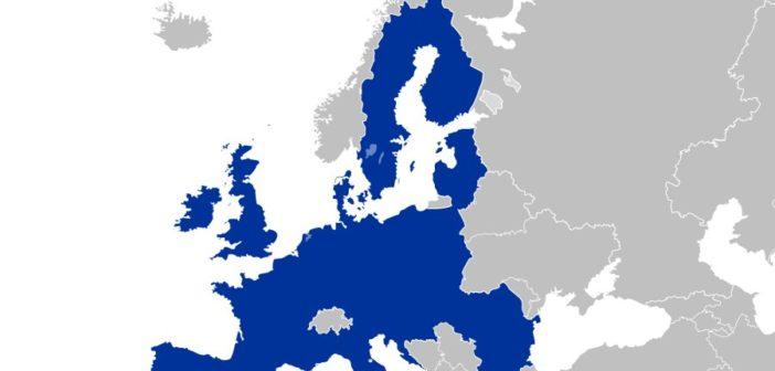 Nowa strategia kosmiczna UE