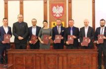 Fot. Urząd Marszałkowski Województwa Pomorskiego, Sławomir Lewandowski